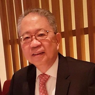 Yohannes Nangoi