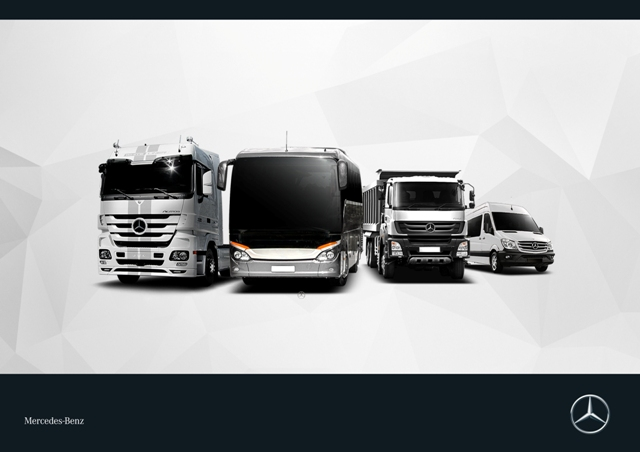 Captivating ... Manufacturing Company For Passenger Cars And Commercial Vehicles, PT  Mercedes Benz Distribution Indonesia As A Distribution Company For  Passenger Cars ...