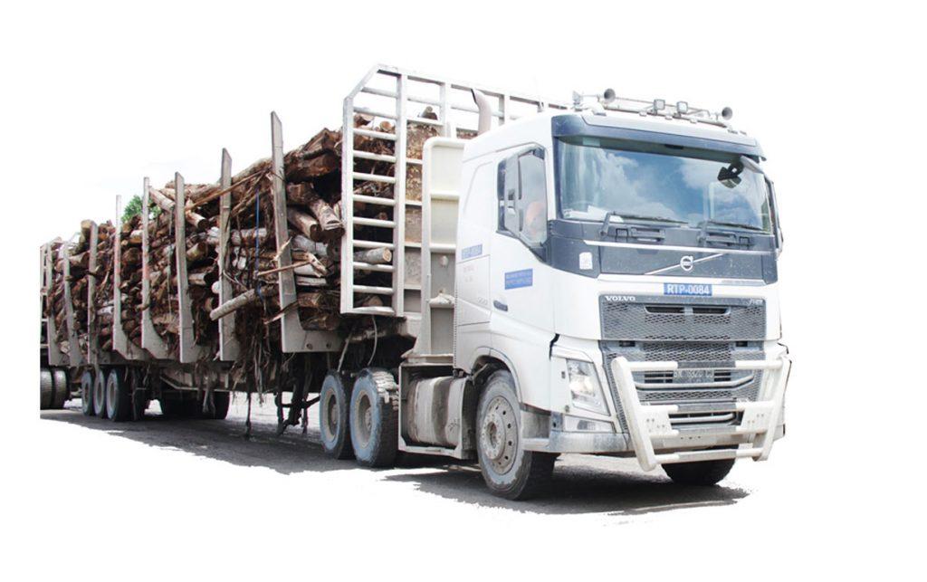 Volvo-FH16-610-6x4-Tractor-Head