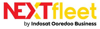 NextFleet